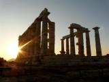 639 Temple of Poseidon Cape Sounion.jpg