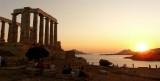 640 Temple of Poseidon Cape Sounion.jpg