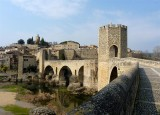 besalu_and_cadeques