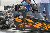3/25/2006      Wichita Raceway Park