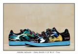 Sneakers Gallery