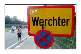 Rock Werchter Festival - 2009