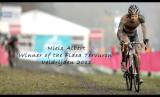 Cyclo-Cross Tervuren 2011