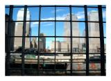 NY 2006 - 0060.jpg