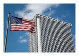 NY 2006 - 0116.jpg