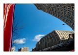 NY 2006 - 0147.jpg