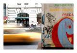 NY 2006 - 0155.jpg