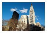 NY 2006 - 0140.jpg