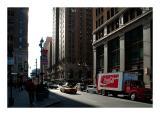 NY 2006 - 0175.jpg