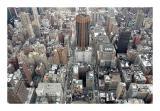 NY 2006 - 0195.jpg