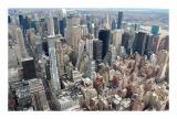 NY 2006 - 0197.jpg