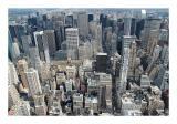 NY 2006 - 0198.jpg