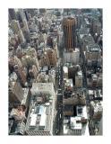 NY 2006 - 0206.jpg