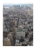NY 2006 - 0213.jpg