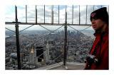 NY 2006 - 0215.jpg