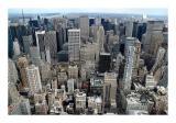 NY 2006 - 0228.jpg