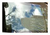 NY 2006 - 0235.jpg