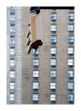 NY 2006 - 0401.jpg