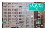 NY 2006 - 0575.jpg