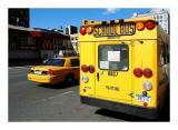 NY 2006 - 0582.jpg