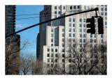 NY 2006 - 0604.jpg
