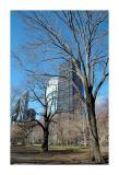 NY 2006 - 0668.jpg