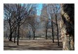 NY 2006 - 0672.jpg