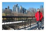 NY 2006 - 0679.jpg