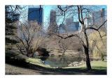 NY 2006 - 0688.jpg