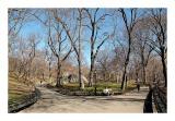 NY 2006 - 0699.jpg