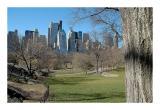 NY 2006 - 0710.jpg
