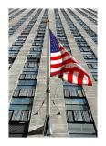 NY 2006 - 0792.jpg