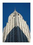 NY 2006 - 0810.jpg