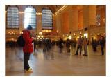 NY 2006 - 0830.jpg