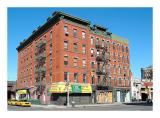 NY 2006 - 1042.jpg