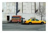 NY 2006 - 1043.jpg
