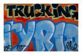 NY 2006 - 1051.jpg