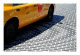 NY 2006 - 1135.jpg