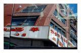 NY 2006 - 1151.jpg