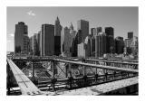 NY 2006 - 1188.jpg