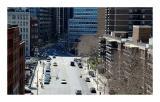 NY 2006 - 1193.jpg