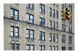 NY 2006 - 1230.jpg