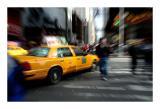 NY 2006 - 1351.jpg