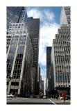NY 2006 - 1430.jpg