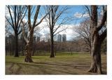 NY 2006 - 1702.jpg