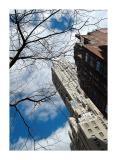 NY 2006 - 1718.jpg