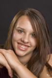 Sept. 26, 2008 - Katie