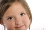 Oct. 9, 2008 - Lillian