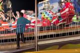 Carnival at Hamburg Family Fun Fest