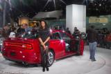 autoshow-19.jpg
